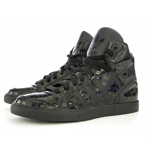 Adidas Extaball №36