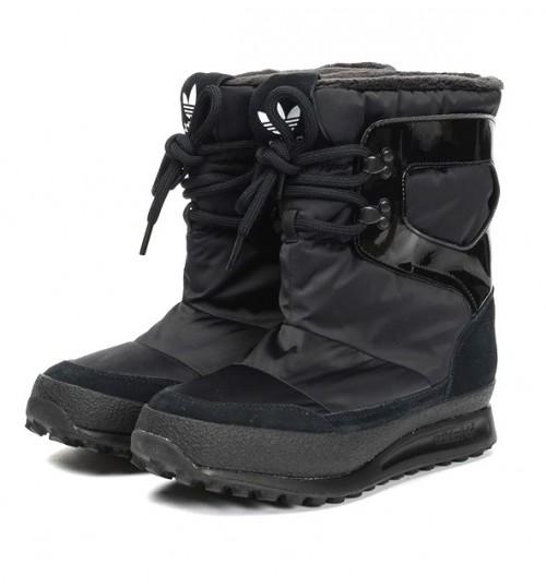 Adidas Snowrush №37 - 41