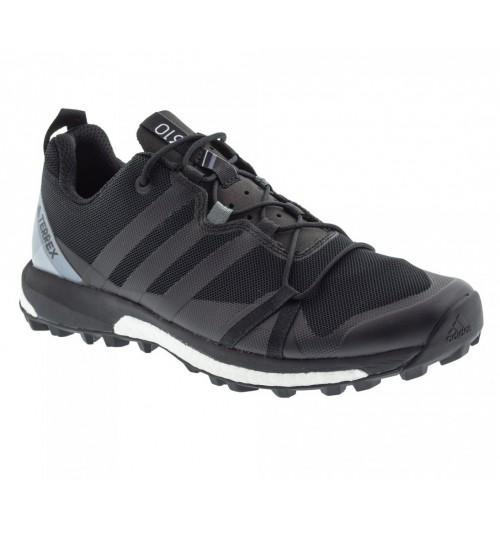 Adidas Terrex Agravic №42.2/3 и 43.1/3