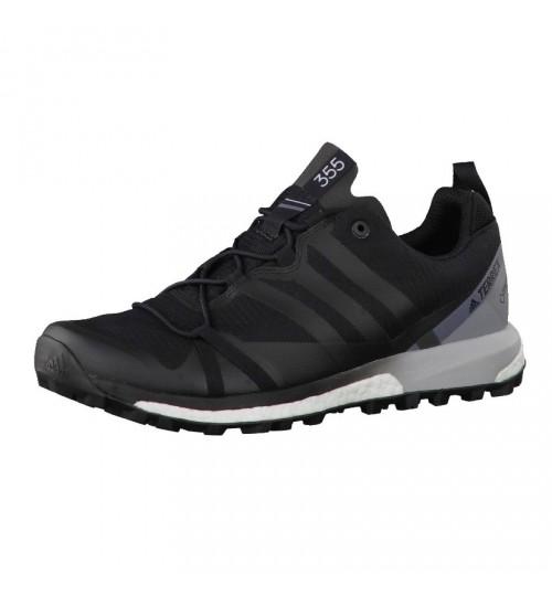 Adidas Terrex Agravic GORE-TEX №41 - 45.1/3