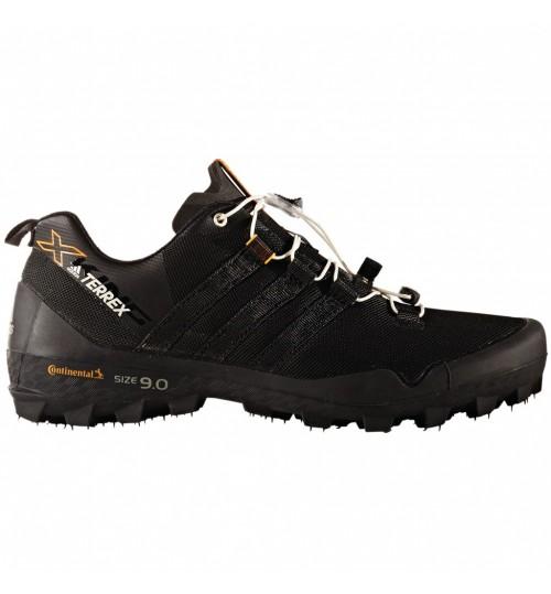 Adidas Terrex X-King №40.5 и 43