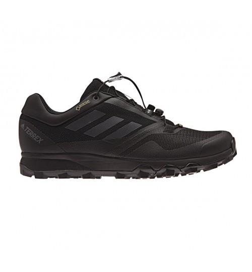 Adidas Terrex Trailmaker GORE-TEX №44