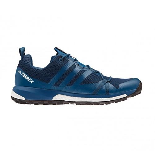 Adidas Terrex Agravic №43 и 44