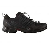 Adidas Terrex Swift R №41.1/3 - 44.2/3