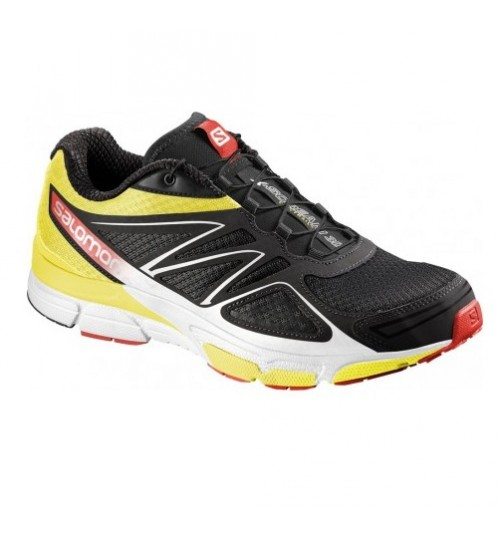 Salomon X-Scream 3D №40 - 44.2/3