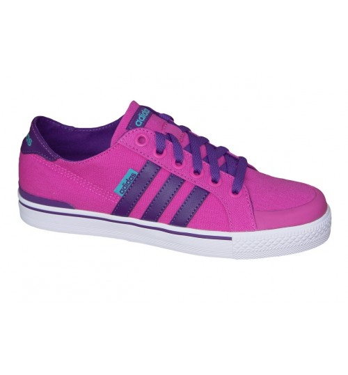 Adidas Clementes