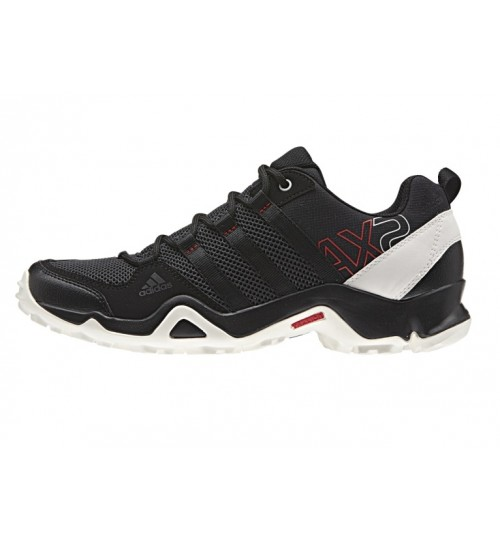 Adidas AX2 №41 - 46