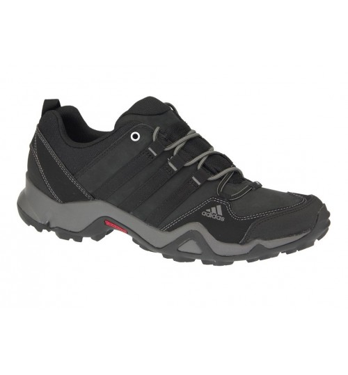 Adidas Brushwood №41 - 44.2/3