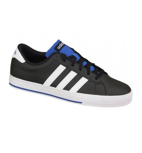 Adidas Daily