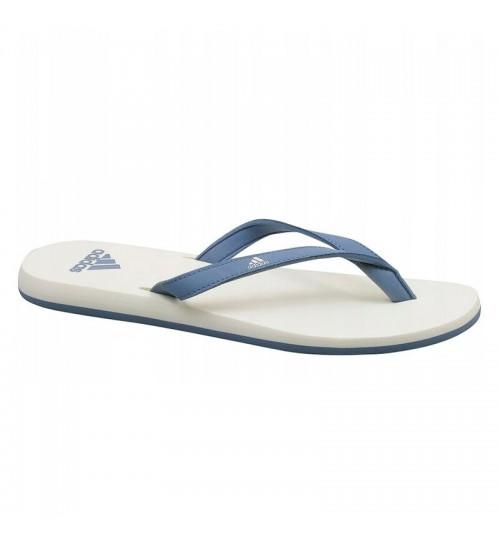 Adidas Eezay №37 и 38