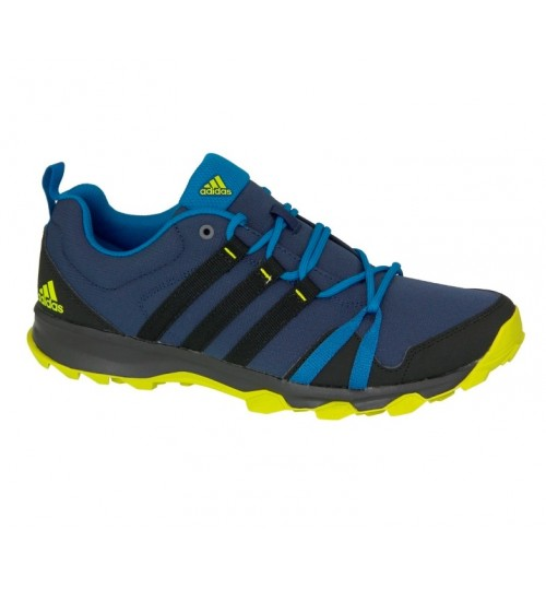 Adidas Rocket Trail №42 - 47