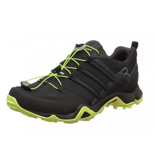 Adidas Terrex Swift R №44.2/3