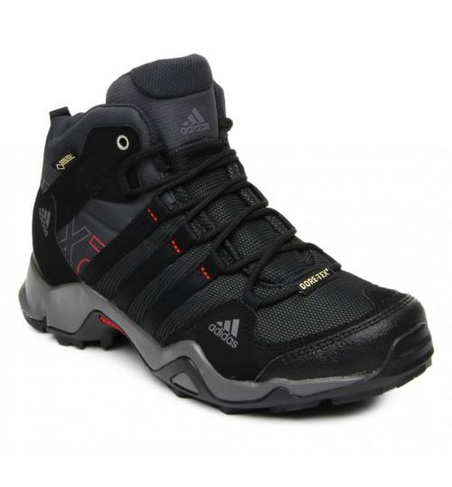 Adidas AX 2 GORE-TEX №42 - 46.2/3