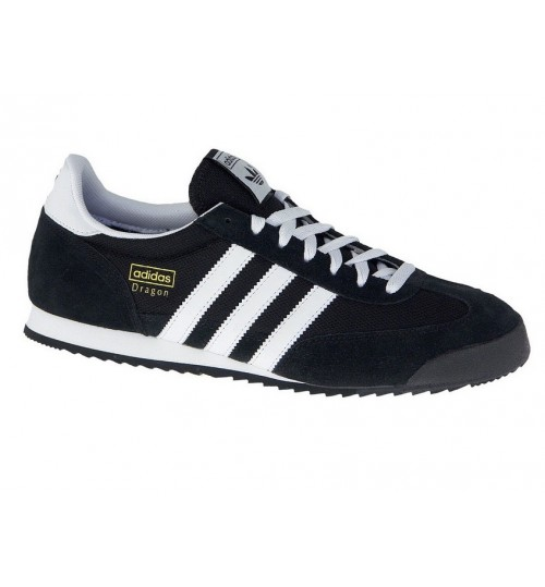 Adidas Dragon №42.2/3 - 46.2/3