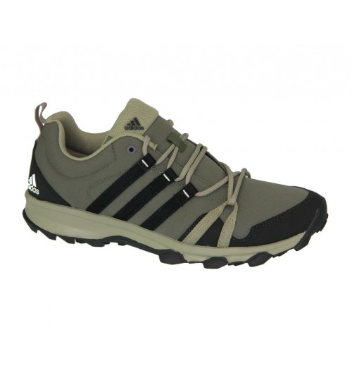 Adidas Rocket Trail №42.2/3 - 46