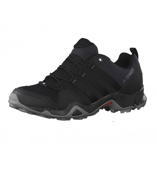 Adidas Terrex AX 2 №42.2/3 - 44.2/3