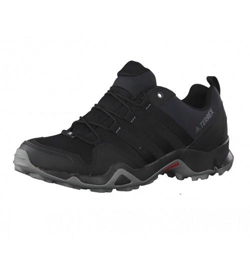 Adidas Terrex AX 2 №41 и 46