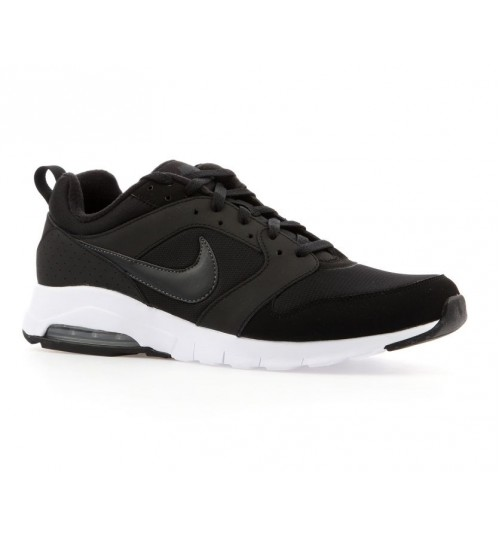 Nike AIR Max Motion №45