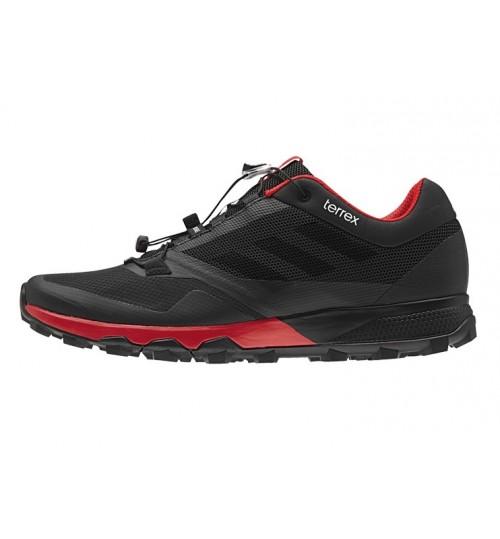 Adidas Terrex Trailmaker №40 и  44