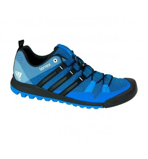 Adidas Terrex Solo Stealth №41 - 46