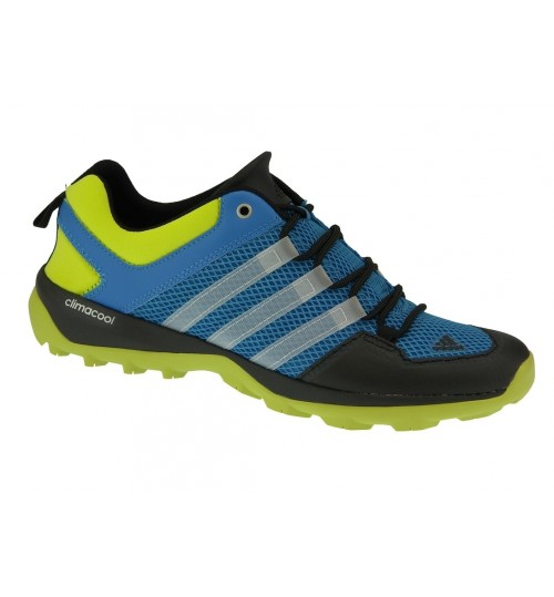 Adidas Climacool Daroga Plus №44.2/3