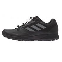 Adidas Terrex Trailmaker №41 - 46