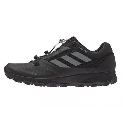Adidas Terrex Trailmaker №43.1/3
