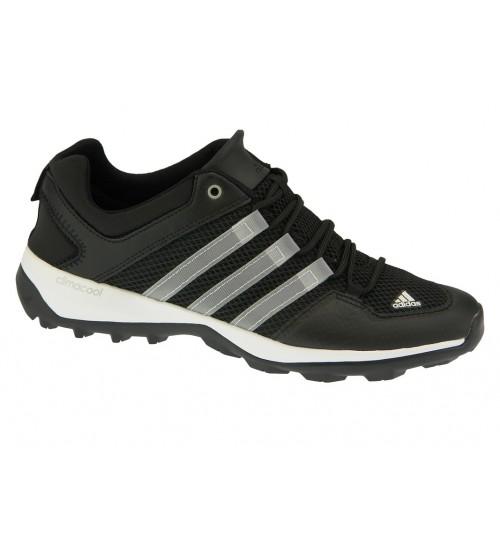 Adidas Climacool Daroga Plus №44.2/3 и  47.1/3