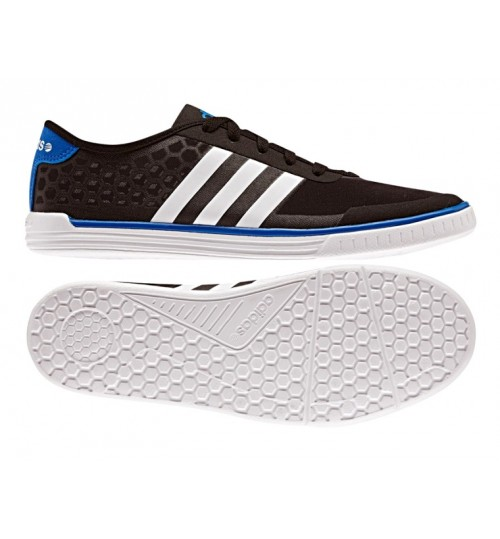 Adidas Neo Easy Tech №40 и 41