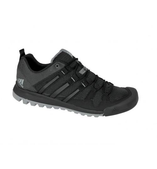 Adidas Terrex Solo Stealth №45