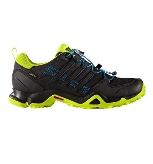 Adidas Terrex Swift R GORE-TEX № 42 и 42.2/3