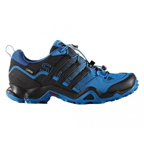Adidas Terrex Swift R GORE-TEX №42 - 44.2/3