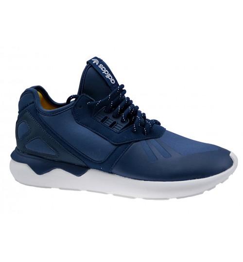 Adidas Tubular Runner №44.2/3