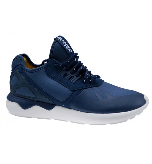 Adidas Tubular Runner №42.2/3 и 44.2/3