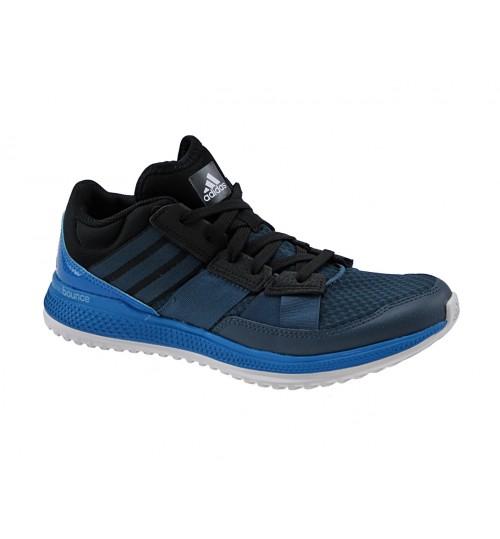 Adidas ZG Bounce №39 - 41