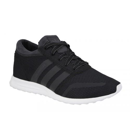 Adidas Los Angeles №44 и 46