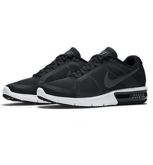 Nike Air Max Sequent №44