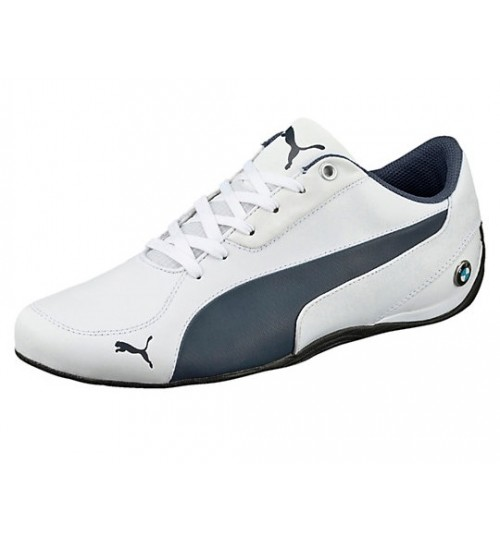 PUMA BMW Drift Cat 5 NM 2 №42.5