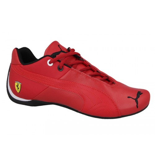 Puma Ferrari Future Cat Leather №42 - 44