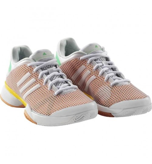 Adidas Stella McCartney Barricade №36.2/3 - 41