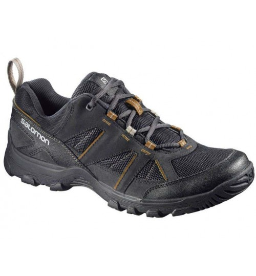 Salomon Cruise II №42 - 46.2/3