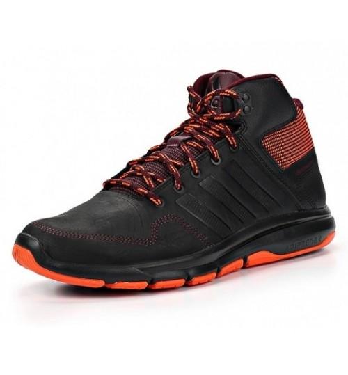 Adidas Supreme №46
