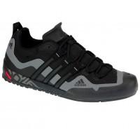Adidas Terrex Solo №41 - 46.2/3