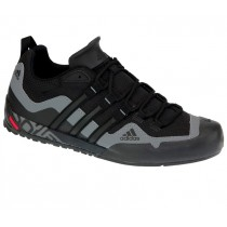 Adidas Terrex Solo Swift №42 - 45