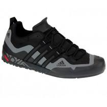 Adidas Terrex Solo №41 - 47