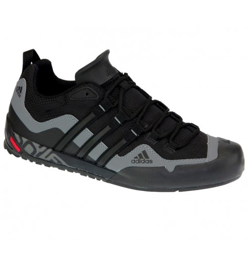 Adidas Terrex Solo Swift