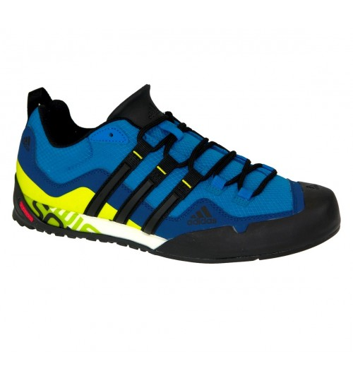 Adidas Terrex Solo Swift №40.2/3 - 46
