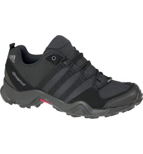 Adidas AX 2 ClimaProof №42.2/3 и 46