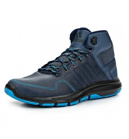 Adidas Supreme №41 - 46.2/3