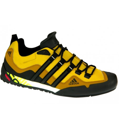 Adidas Terrex Solo Swift №46.2/3